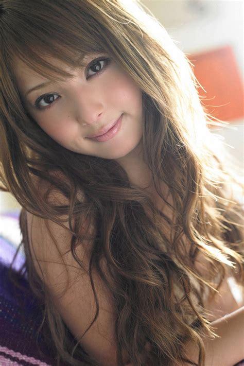 Nozomi Sasaki Japanese Girl Related Pics Office Girls