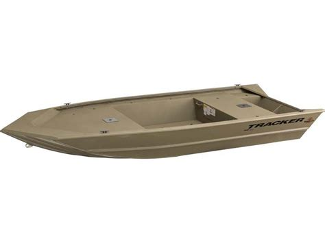 used jon boats for sale in north georgia used jon tracker boats for sale boats