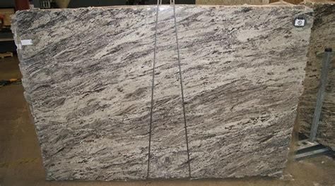 thunder white granite white thunder levantina dallas gorgeous granite
