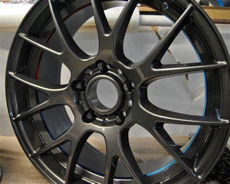 gunmetal color gloss transp gunmetal grey powder coating paint 1lb