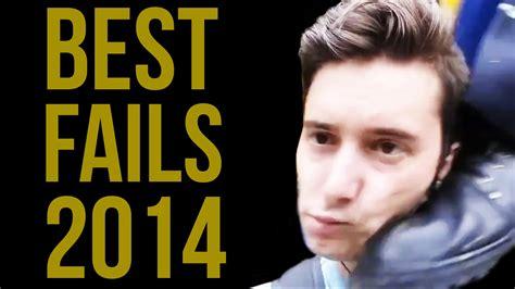 best fail ultimate fails compilation 2014 failarmy best fails of