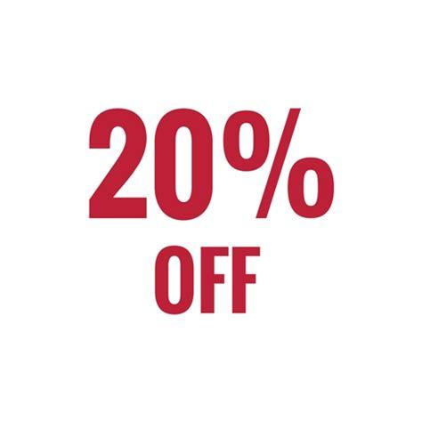 Voucher Zenrooms 25 zenrooms promo code best zen rooms discount codes