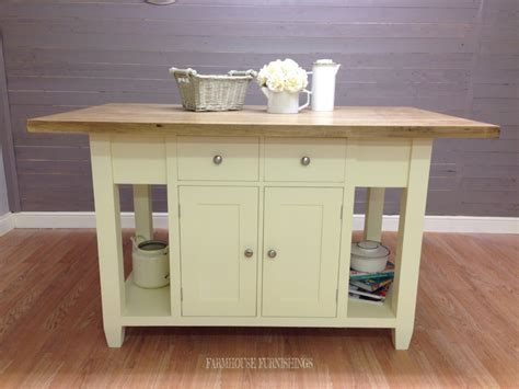 oak kitchen islands kitchen island painted kitchen units oak kitchen islands