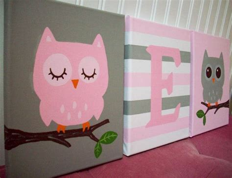 Owl Pictures For Room