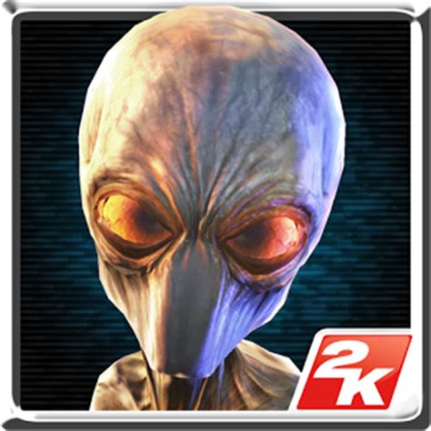 xcom android xcom enemy unknown android apk data version pro free