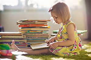 How to teach your child to read teach your child how to read at home