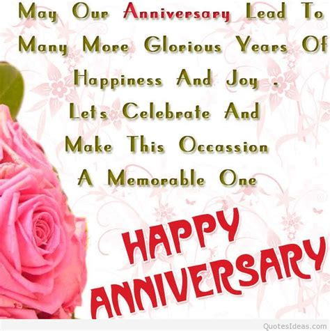 Wedding Anniversary Wishes Bible Words by 50th Wedding Sayings And Quotes Bible Quotesgram