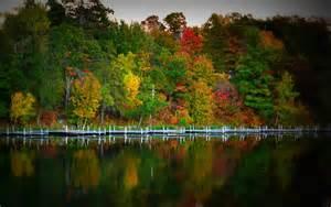 dnr fall colors dnr predicts brilliant minnesota fall color season 171 cbs