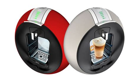 Dolce Gusto Circolo vs Genio vs Minime: Cost, Features and Specs