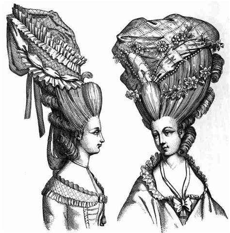 middle ages hairstyles hairstyles in the middle ages medieval hairstyles