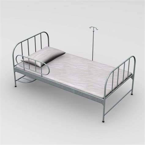 free hospital beds blend hospital bed