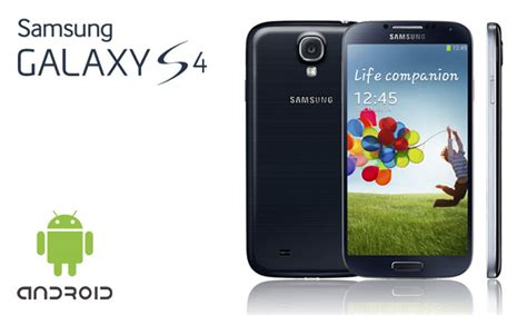 galaxy s 4 samsung galaxy s4 smartphone review hardwareheaven
