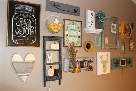 25 best ideas about rustic gallery wall on pinterest rustic glam gallery wall ellery designs