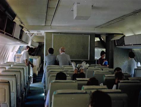 Northwest Interior northwest airlines 747 interior www pixshark