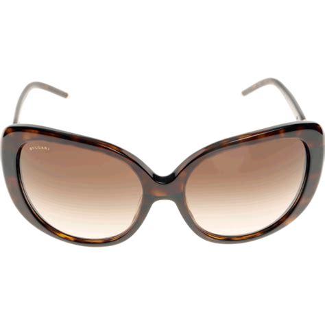 Bvlgari Seepenti bvlgari serpenti bv8105b 504 13 59 sunglasses shade station