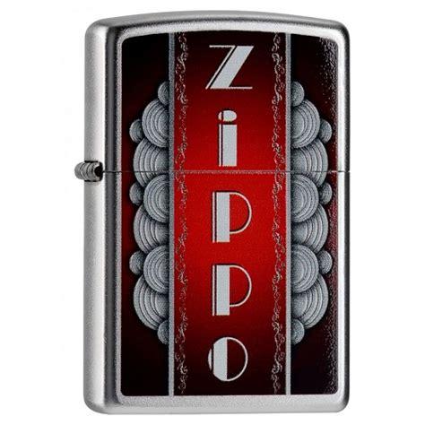 design your own zippo online zippo design original feuerzeug bei tabakachermann ch