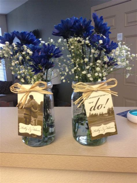 Pin By Lisa Moran On Rehearsal Dinner Ideas Pinterest Wedding Rehearsal Dinner Centerpieces