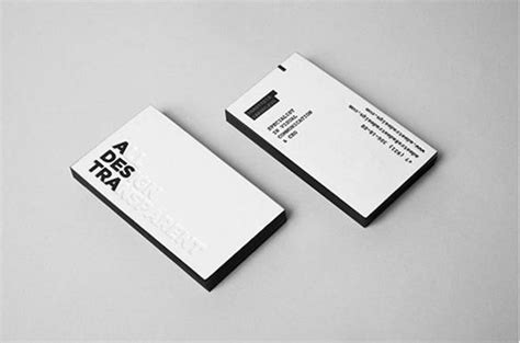 contoh design kartu nama simple kartu nama contoh cake ideas and designs