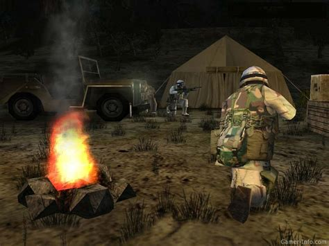 ghost recon desert siege tom clancy s ghost recon desert siege дата выхода отзывы