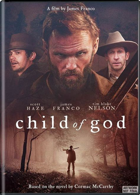 child of god child of god dvd release date october 28 2014