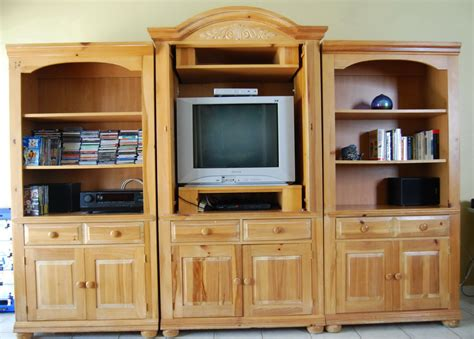 tv armoire entertainment center black tv armoire entertainment center home design ideas
