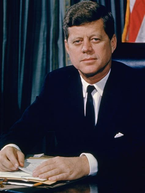 john f kennedy biography the assassination of john f kennedy biography