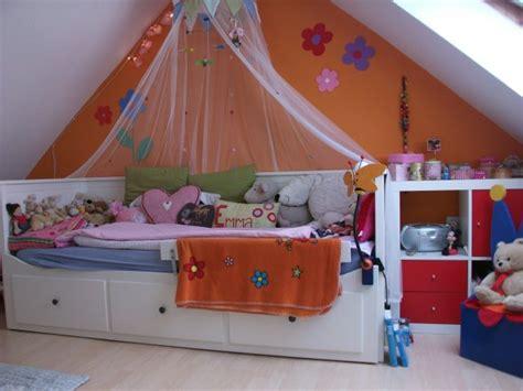 schiebetüren für einbauschrank kinderzimmer dachgeschoss design