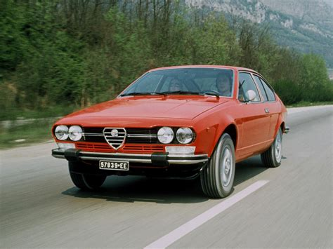 Alfa Romeo Mexico by Historia Alfa Romeo Precios Autos Alfa Romeo Mexico