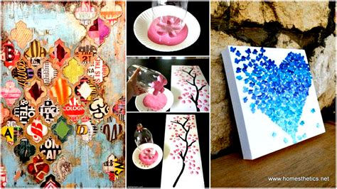 Cake Decorating Ideas At Home by 23 Simply Brilliant Diy Paper Wall Art Projects That Will