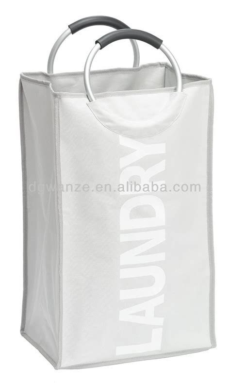 bags laundry jumbo laundry bags for hospital laundry bags buy