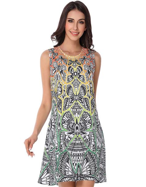 Wedding Attire Price by Casual Wedding Attire For Guests Cheap Wedding Dresses