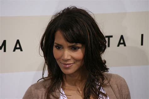 halle berrys ex gabriel aubry made racial slurs against halle berry taking ex to court for racial slurs used