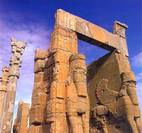 imagenes antigua mesopotamia artecanadareal im 225 genes egipto y mesopotamia