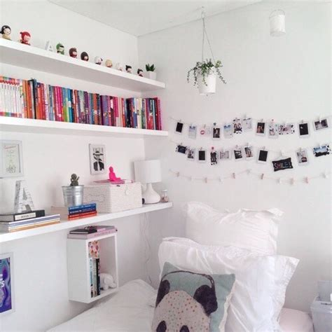 room ideas tumblr tumblr inspired diy room decor tumblr