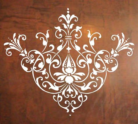 baroque designs 17 best images about filigree on pinterest baroque clip