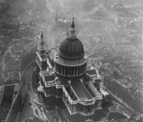 history st britain from above thousands of historic aerial