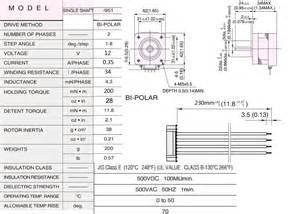 12vstepper high voltage servo wiring 12 on high voltage servo wiring