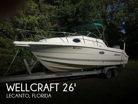 used walkaround boats for sale by owner wellcraft 26 boats for sale used wellcraft 26 boats for
