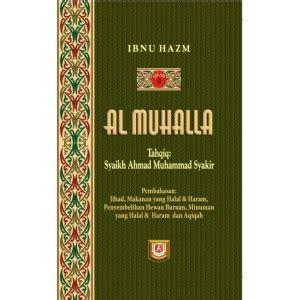 Hoshin Engi Edisi Lengkap 1 23 buku al muhalla jilid 1 14 belum lengkap