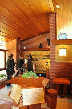 zimmerman house frank lloyd wright on pinterest colored glass photographs and copper