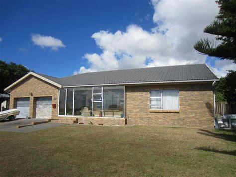 20 bedroom house for sale 4 bedroom house for sale platbos 1rd1299669 pam