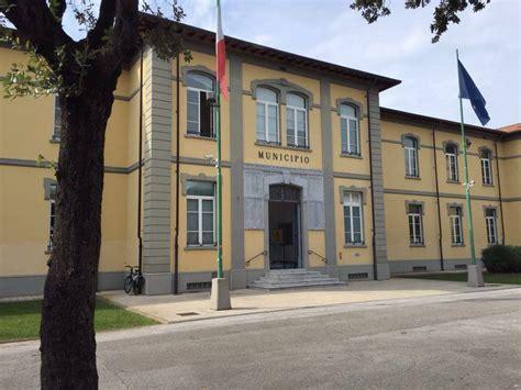 ufficio elettorale ufficio elettorale aperto per il ponte comune forte dei