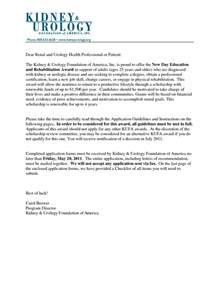 Letters Of Recommendation For Nurses by Best Photos Of Letter Of Recommendation Nursing