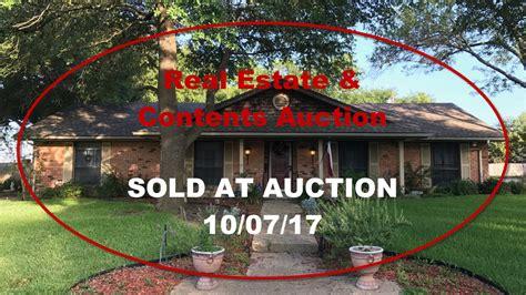 central auction house central auction house 28 images central auction services belton live auctions
