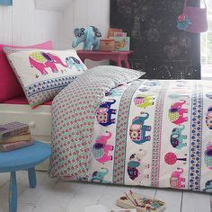 elephant bedroom c elephant walk girls bedrooms girls bedrooms girls