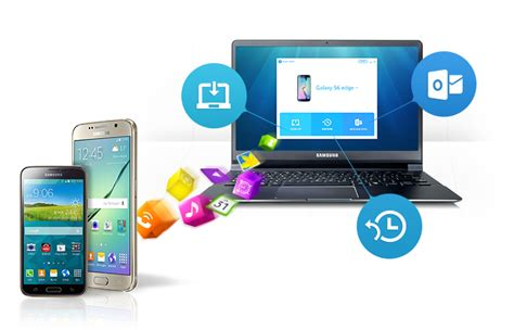 smartswitch mobile smart switch samsung ae