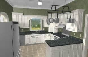 G Shaped Kitchen Layout Ideas by G Shaped Kitchen Designs G Shaped Kitchen Designs And