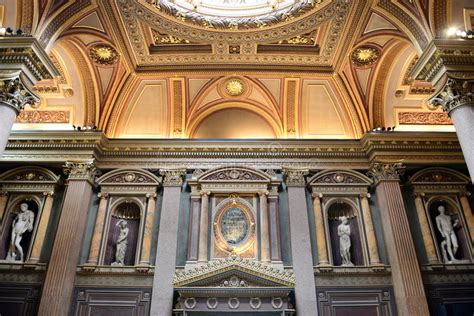 8 Brilliantly Museums by Statues In Gallery Of Fitzwilliam Museum Editorial Stock
