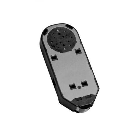 Accu Lu Emergency roche accu chek mobile teststreifen kassette doccheck shop
