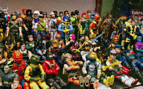 nedlasting filmer the good fight gratis top 10 gi joe action figures